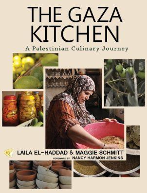 gaza_kitchen_cover